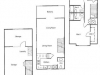 westbridge-floor-plan_0